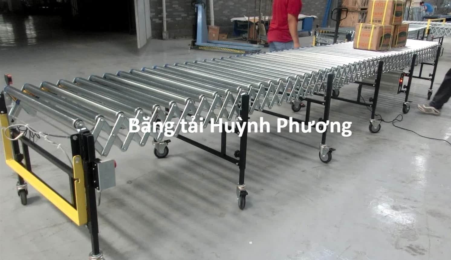 Bang tai linh hoat Huỳnh Phương