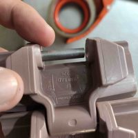 Băng tải xích nhựa 880TAB - HuynhphuongAutomation - thu vien 1