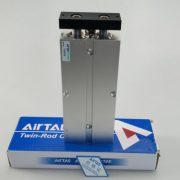 Xy lanh khí nén Airtac TN series - Huynh phuong automation