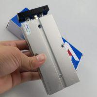 Xy lanh TN series Airtac - Huynh phuong automation