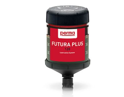 Dầu mỡ bôi trơn Perma FUTUNA PLUS - HuynhphuongAutomation