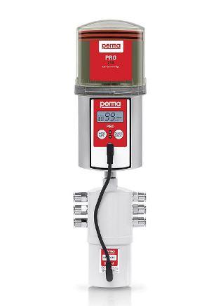 PERMA PRO MP-6 - HuynhphuongAutomation