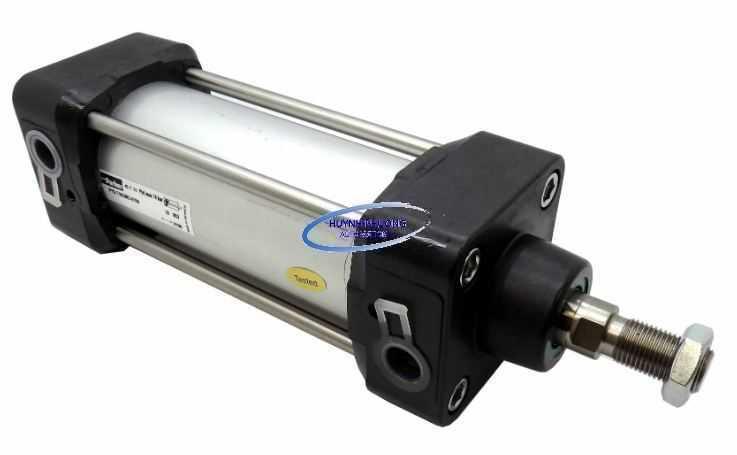 Xy lanh khí nen GDC Series Parker - Cylinder parker